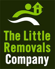 The Little Removals Company – Swindon